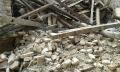 Помощь пострадавшим в Непале. Благотворительный Фонд.-2
