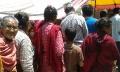 Помощь пострадавшим в Непале. Благотворительный Фонд.-7