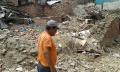 Помощь пострадавшим в Непале. Благотворительный Фонд.-5