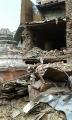 Помощь пострадавшим в Непале. Благотворительный Фонд.-4