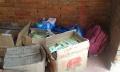 Помощь пострадавшим в Непале. Благотворительный Фонд.-6