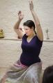 Индийские танцы бесплатное занятие-9