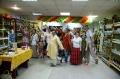 14 августа 2014 г. открытие второго магазина