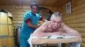 Доктор Кальяр в Сочи-10