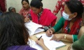 Помощь пострадавшим в Непале. Благотворительный Фонд.-1
