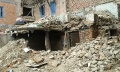 Помощь пострадавшим в Непале. Благотворительный Фонд.-11