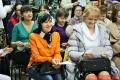 2016.03.27 Розыгрыш сертификата на 3000 руб.-4