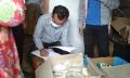 Помощь пострадавшим в Непале. Благотворительный Фонд.-10